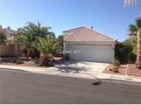 View 7921 Dover Shores Ave Las Vegas NV