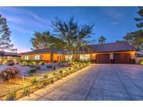View 7640 Darby Ave Las Vegas NV