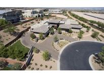 View 36 Wildwing Ct Las Vegas NV