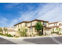 View 351 Rezzo St Las Vegas NV