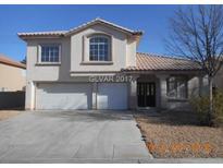 View 6376 Heatherton Ave Las Vegas NV