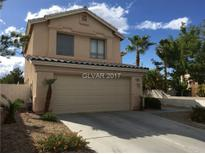 View 8913 Living Rose St Las Vegas NV