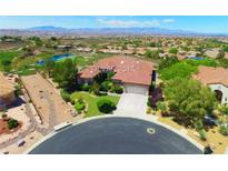 View 2636 Arimo Dr Henderson NV