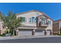 View 8734 Traveling Breeze Ave # 103 Las Vegas NV