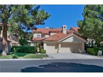View 7970 Castle Pines Ave Las Vegas NV