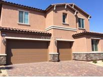 View 8912 Brockhampton Ct Las Vegas NV