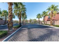 View 8904 Brentwood Grove Ct Las Vegas NV