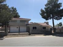 View 4561 Sunflower Ave Las Vegas NV