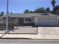 View 3581 Cherokee Ave Las Vegas NV