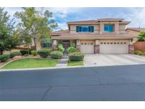 View 11021 Arbor Pine Ave Las Vegas NV