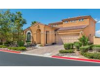 View 5 Avenza Dr Henderson NV