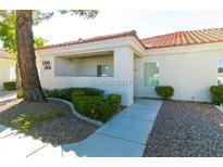 View 1802 Jones Bl Las Vegas NV