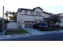 View 3805 Terrace Grove St Las Vegas NV