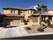 View 9720 Sandy Turtle Ave Las Vegas NV