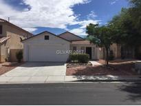 View 8966 Manalang Rd Las Vegas NV