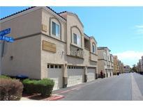 View 6328 Sandy Ridge St # 101 North Las Vegas NV