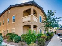 View 8985 S Durango Dr # 2162 Las Vegas NV
