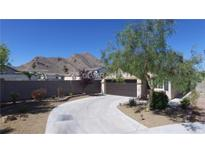 View 9672 Mesa Ridge Ct Las Vegas NV