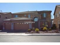 View 6925 Puetollano Dr North Las Vegas NV