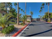 View 9000 S Las Vegas Bl # 2200 Las Vegas NV