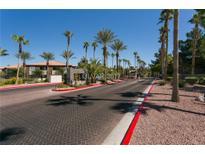 View 9000 S Las Vegas Bl # 1020 Las Vegas NV