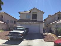 View 4177 Riker Ave Las Vegas NV