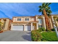 View 10678 Rabbit Ridge Ct # 0 Las Vegas NV
