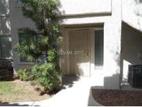 View 5114 Mandalay Springs Dr # 104 Las Vegas NV