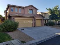 View 4921 Tindari St Las Vegas NV