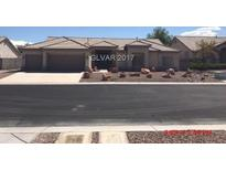 View 6777 Alpine Brooks Ave Las Vegas NV