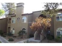 View 9325 Desert Inn Rd # 110 Las Vegas NV