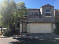 View 9123 Hilverson Ave Las Vegas NV