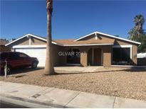 View 6588 Mountainwood Ln Las Vegas NV