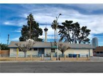 View 1805 Ivanhoe Way Las Vegas NV