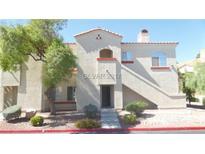 View 8400 White Eagle Ave # 103 Las Vegas NV