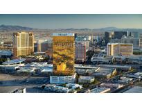 View 2000 Fashion Show Dr # 5806 Las Vegas NV