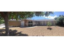 View 3899 Springhill Ave Las Vegas NV