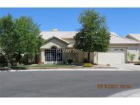 View 8016 Safari Ln Las Vegas NV