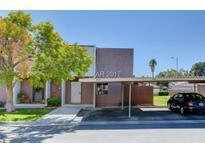 View 3677 Villa Knolls East Dr Las Vegas NV