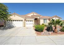 View 8704 Wildcat Canyon Ave Las Vegas NV