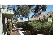 View 7083 Burcot Ave # A94 Las Vegas NV