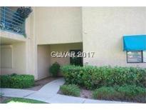 View 2191 Pinetop Ln # 107 Las Vegas NV