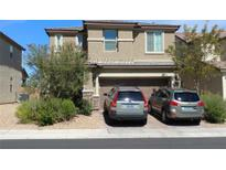View 9892 Vista Meadows Ave Las Vegas NV