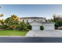 View 9909 Robin Oaks Dr Las Vegas NV