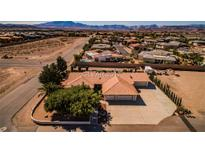 View 7559 Agate Ave Las Vegas NV
