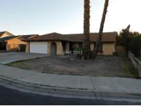 View 4360 Malaga Dr Las Vegas NV
