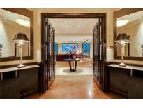 View 2857 Paradise Rd # 3603 Las Vegas NV