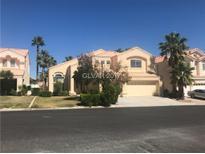 View 9312 Red Twig Dr Las Vegas NV