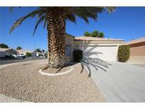 View 7098 Orange Grove Ln Las Vegas NV