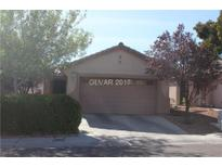 View 11027 Calder Ave Las Vegas NV